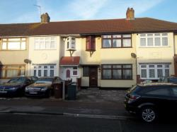 Other To Let  London Essex RM10
