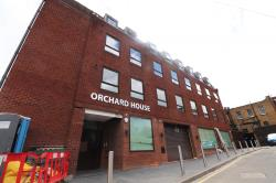 Other To Let  South Woodford Greater London E18