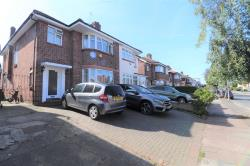 Other To Let  Ilford Essex IG5