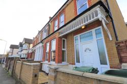 Other To Let  London Greater London E4