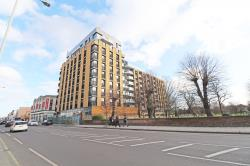 Flat To Let  Seven Kings Essex IG1
