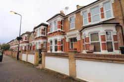 Other To Let  Leytonstone Greater London E11