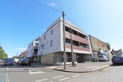 Other To Let  Forest Gate Greater London E7