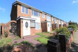 Semi Detached House To Let  Grays Essex RM20