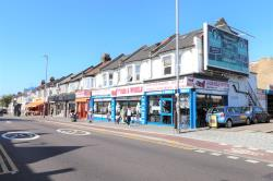 Flat To Let  Leyton Greater London E10