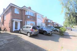 Other To Let  Clayhall Essex IG5