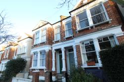 Other For Sale  London Greater London N5