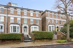 Other For Sale  London Greater London NW3