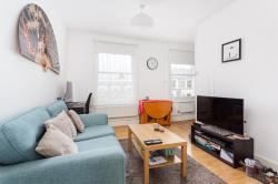 Terraced House For Sale  London Greater London N5