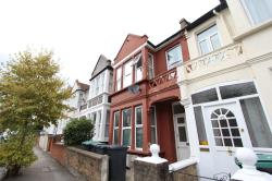 Flat To Let  London Greater London N4