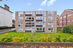 Flat For Sale  Kingston Surrey KT1