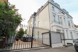 Flat For Sale  London Greater London SE19