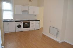 Flat To Let  London Greater London E11