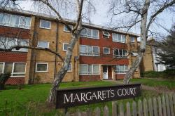 Flat For Sale Hainault Road London Greater London E11