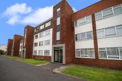 Flat For Sale  LIVERPOOL Merseyside L23