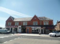 Flat To Let  Formby Merseyside L37