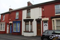 Other To Let  Seaforth Merseyside L21
