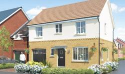 Detached House To Let  Walton Merseyside L9