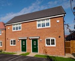 Land To Let  St Helens Merseyside L34