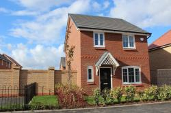 Detached House To Let  Prescot Merseyside L34