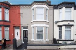 Land For Sale  Bootle Merseyside L20