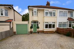 Semi Detached House To Let  Liverpool Merseyside L25