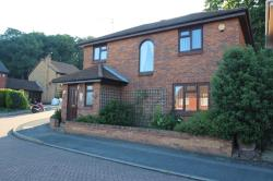 Detached House For Sale  Chatham Kent ME5