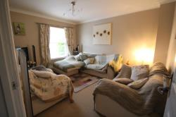 Terraced House To Let  Iwade Kent ME9
