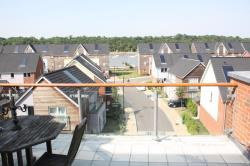 Land To Let  Chatham Kent ME4