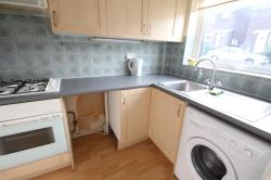 Semi Detached House To Let  Maidstone Kent ME20