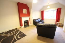 Flat To Let Buckland Road Maidstone Kent ME16