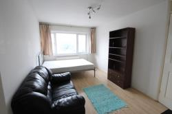 Flat To Let  Larkfield Kent ME20