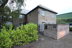 Other To Let  Sittingbourne Kent ME9