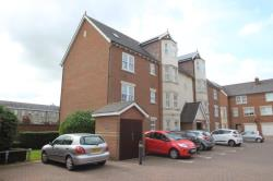 Flat For Sale  Maidstone Kent ME16
