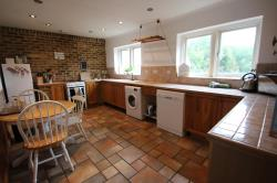 Flat To Let Farleigh Hill Maidstone Kent ME15
