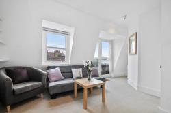 Flat For Sale  London Greater London W10