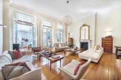 Flat For Sale South Kensington London Greater London SW7