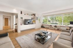 Flat For Sale Hyde Park London Greater London W2