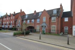 Detached House For Sale  Hampton Cambridgeshire PE7
