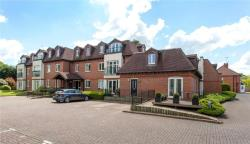 Flat To Let  Twyford Berkshire RG10
