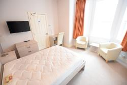 Other To Let  Reading Berkshire RG1