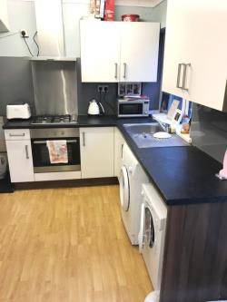Other To Let  Rush Green Essex RM10