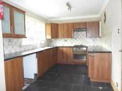 Other To Let  Rainham Essex RM16
