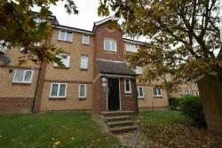 Flat To Let  South Ockendon Essex RM19