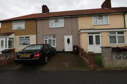 Other To Let  Romford Essex RM8