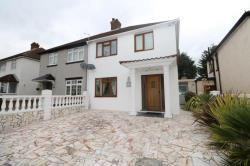 Land For Sale  Hornchurch Essex RM12