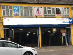 Commercial - Other For Sale  London Greater London E12
