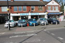Commercial - Other For Sale  Hornchurch Essex RM11