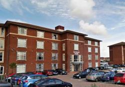 Flat For Sale  Stockton On Tees Cleveland TS17
