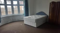 Other To Let  Slough Middlesex UB1